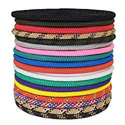 rope amazon